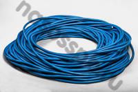 Погружной кабель для скважинного насоса